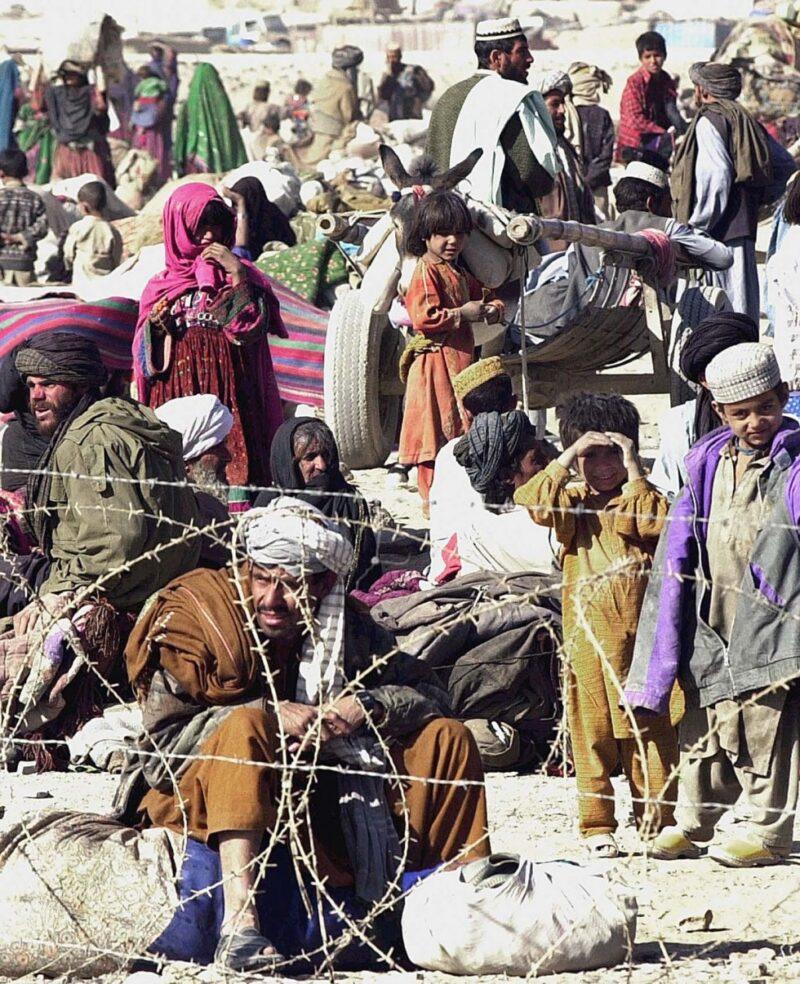 profughi_afghani_sir