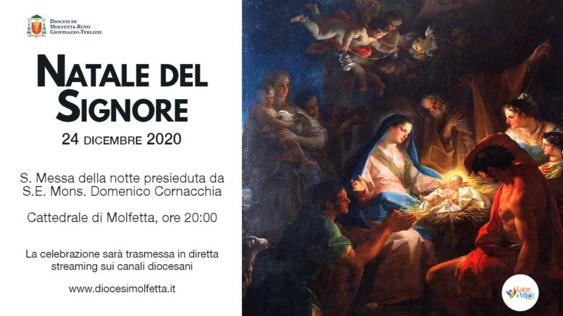 natale_messa_notte_2020
