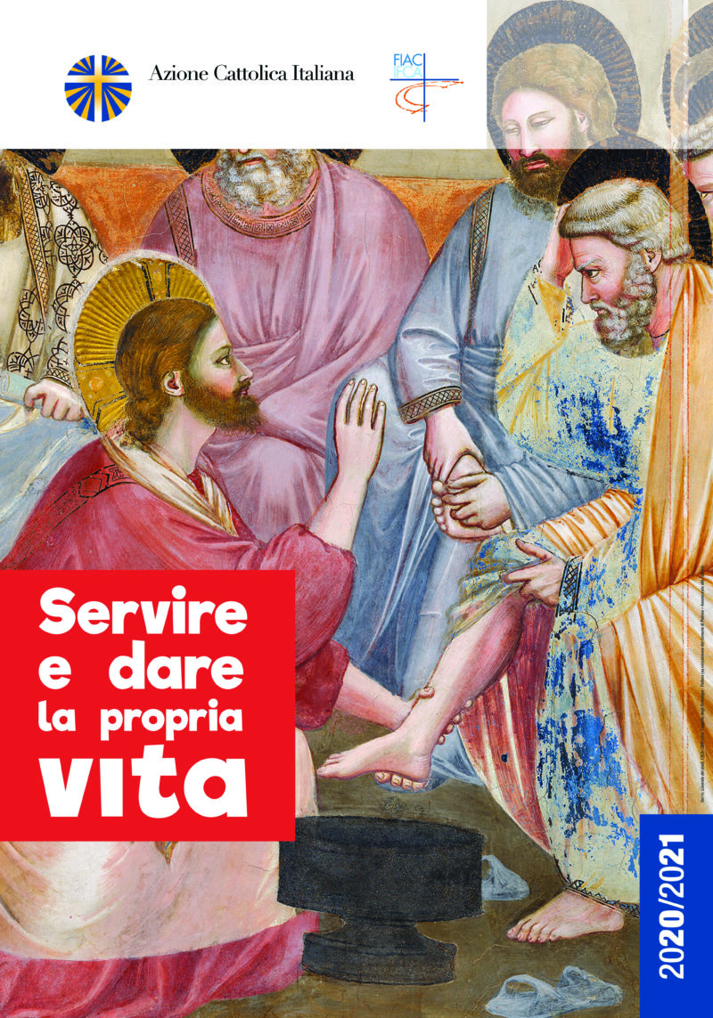 ManifestoUnitario2020-21-m