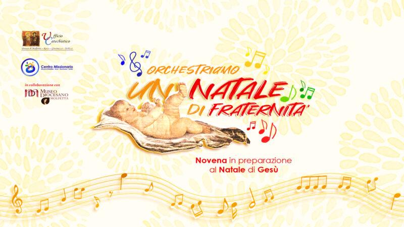 natale_di_fraternita