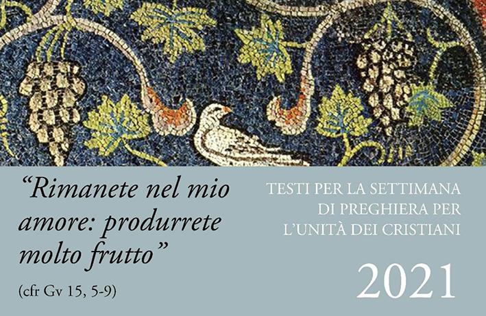 molfetta_settimana_preghiera_unità_cristiani