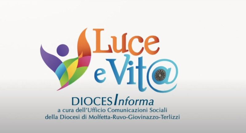 luce_e_vita_notiziario