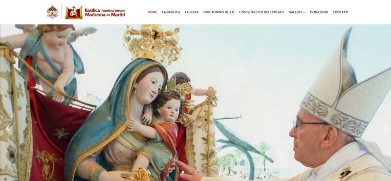 sito_madonna_dei_martiri