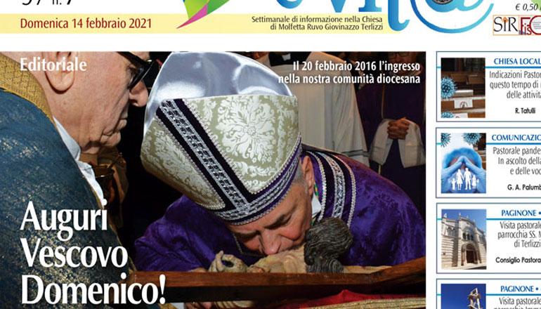 cover_lev7_sito