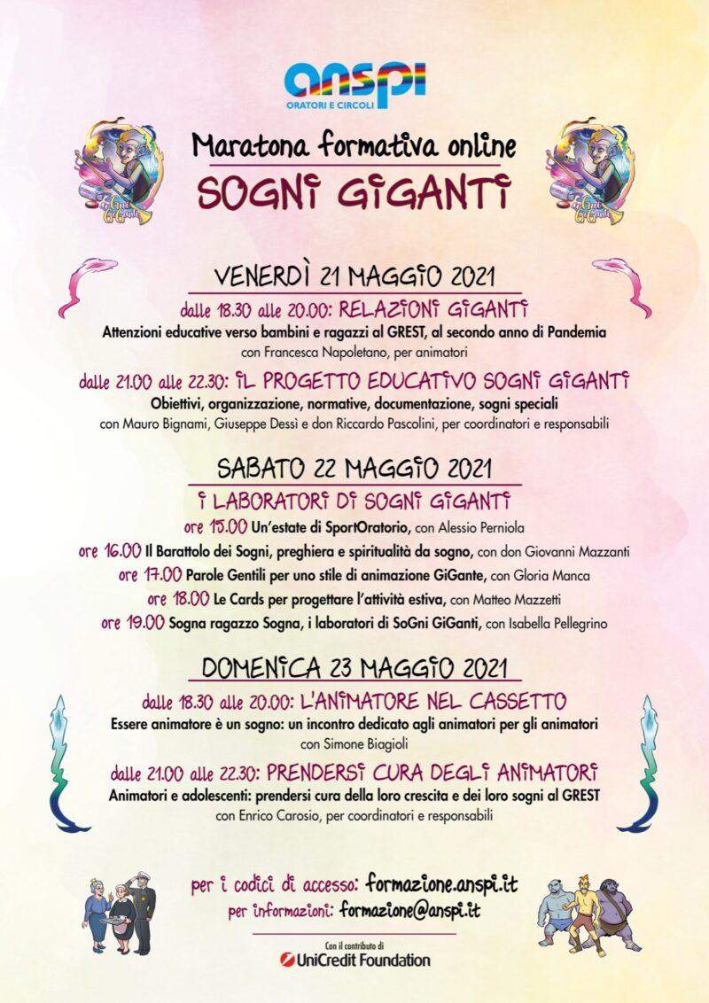 maratona_sogni_gignati_anspi