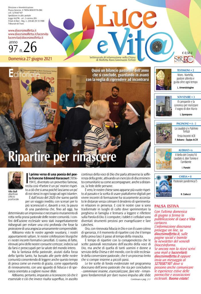 lev26_2021_editoriale