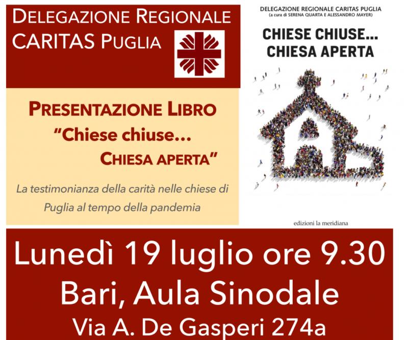 Locandina-presentazione-libro-DELEGAZIONE-REGIONALE-1068x891
