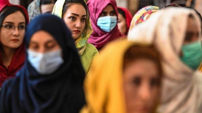 donne-afghane-768x432