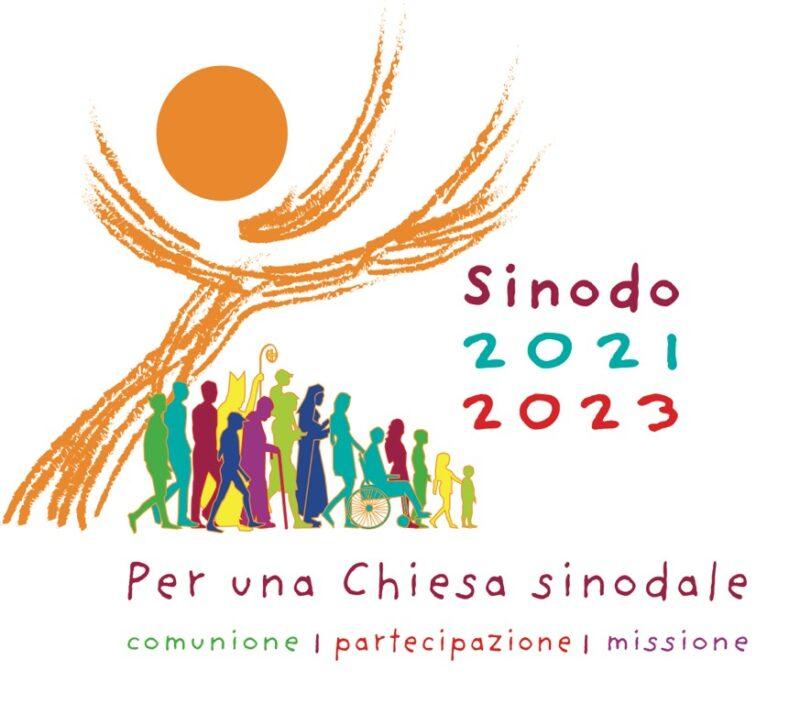 SYNODE__logo__BAT__CMJN_italien__non_vectorise