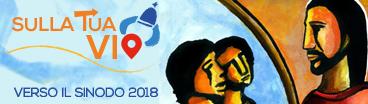 banner-sinodo-2018