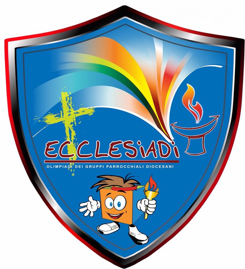 logo ecclesiadi