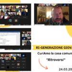 Ri-Generazione Giovani 4