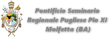 Pontificio Seminario Regionale di Molfetta