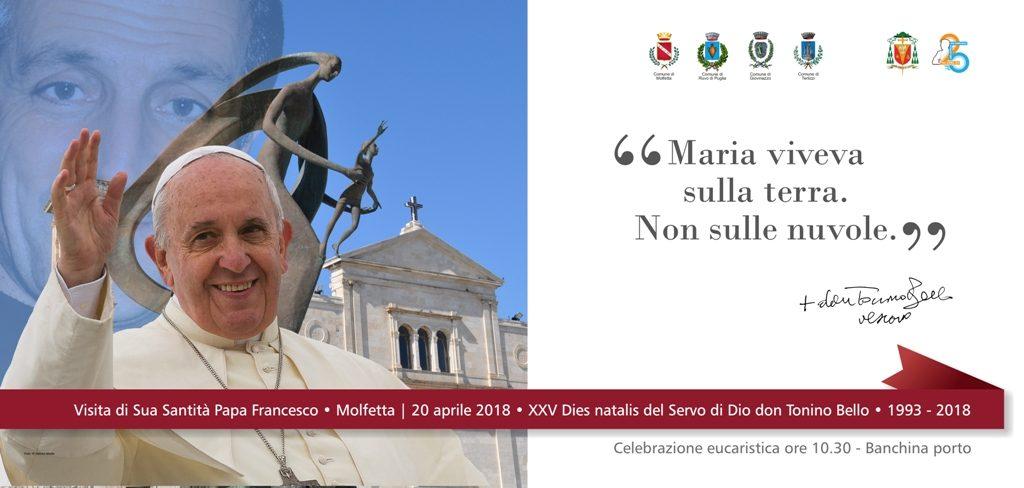 Banner_Molfetta_MadonnadeiMartiri