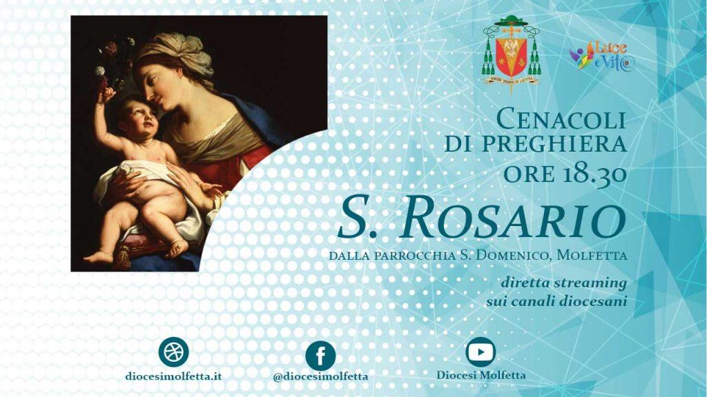 cover_rosario