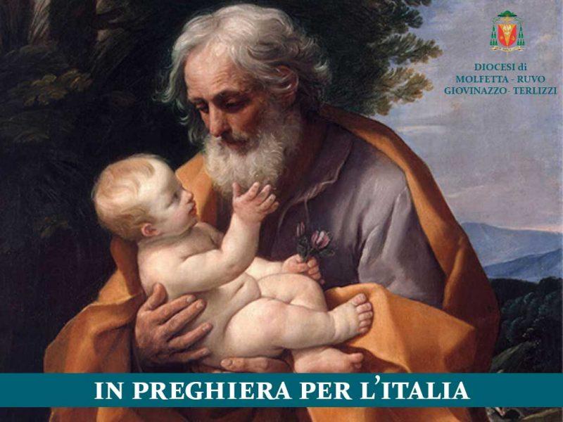 preghiera-italia-19