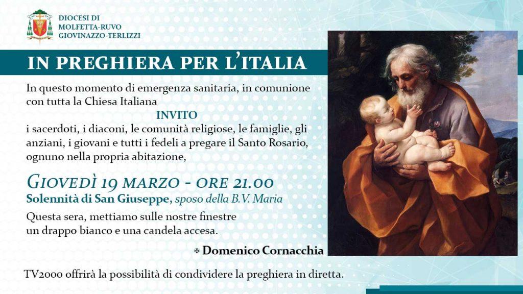 preghiera-italia