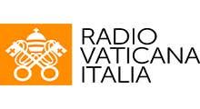 220x120_radiovaticana