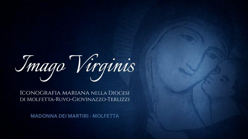 Imago Virginis_11.05