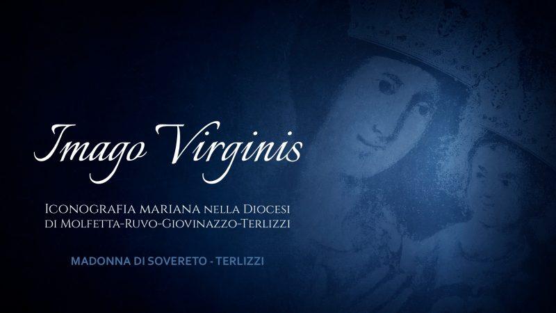 Imago Virginis_23.05