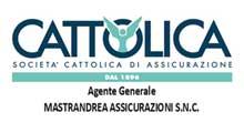 200X120_CATTOLICA
