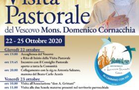 Manifesto S. Maria di Sovereto