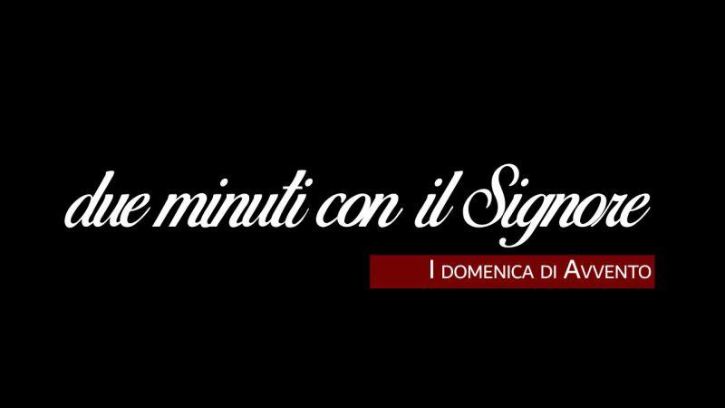 cover_video_due_minuti_con_il_signore
