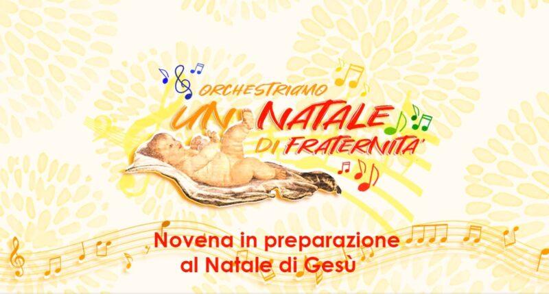 un_natale_di_fraternita
