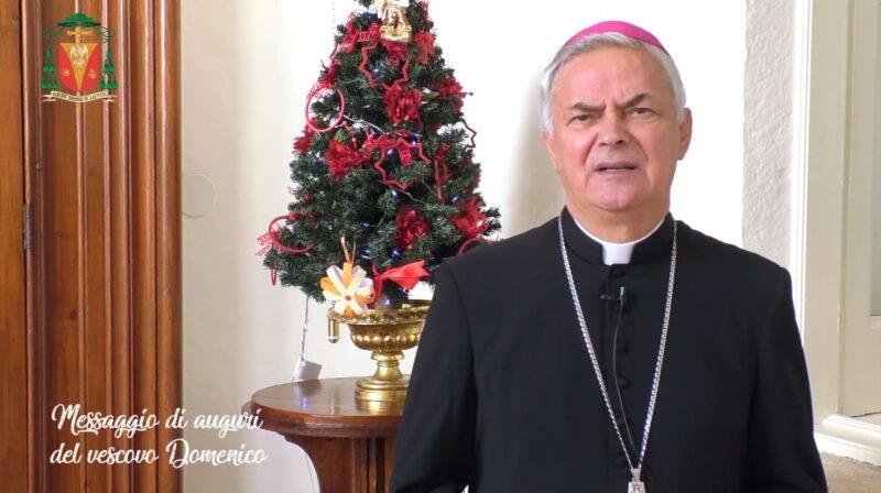 messaggio_vescovo_natale