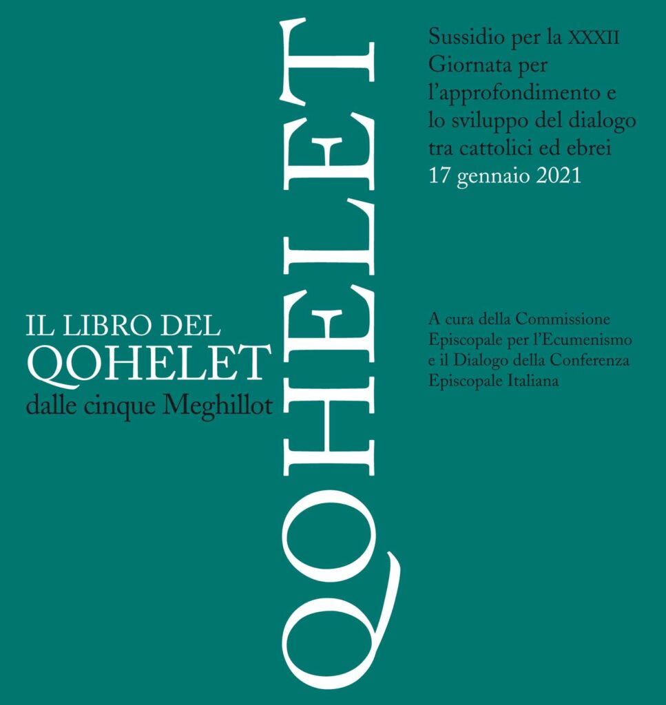 CopertinaQohelet-1-967x1024