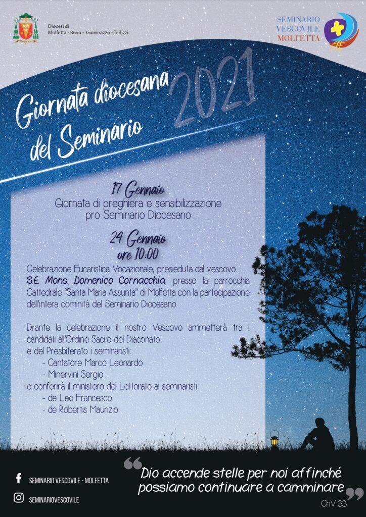 Giornata Pro Seminario 2021_page-0001