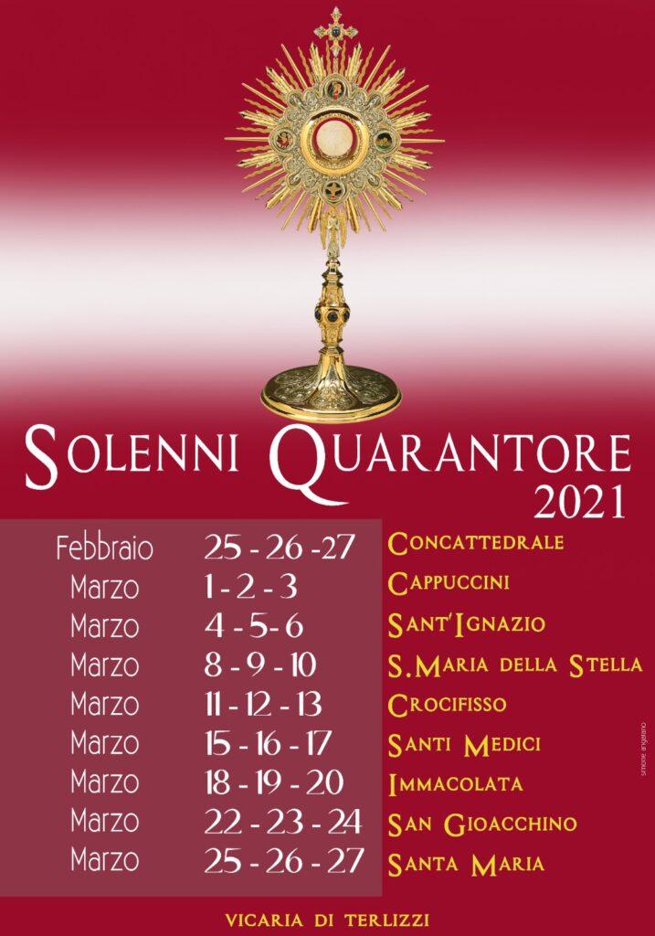 quarantore_terlizzi_2021