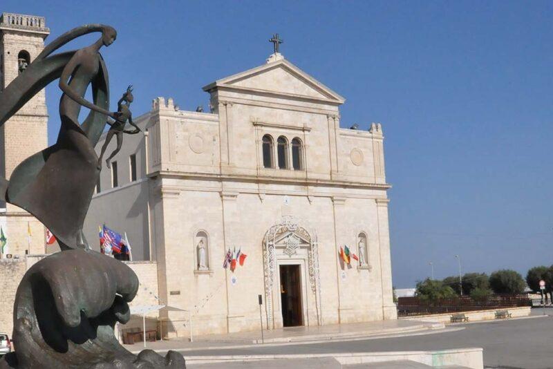 basilica_martiri_molfetta