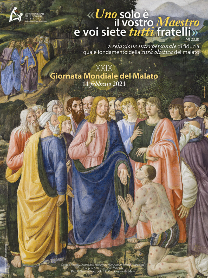 GMM21_Locandina24x32
