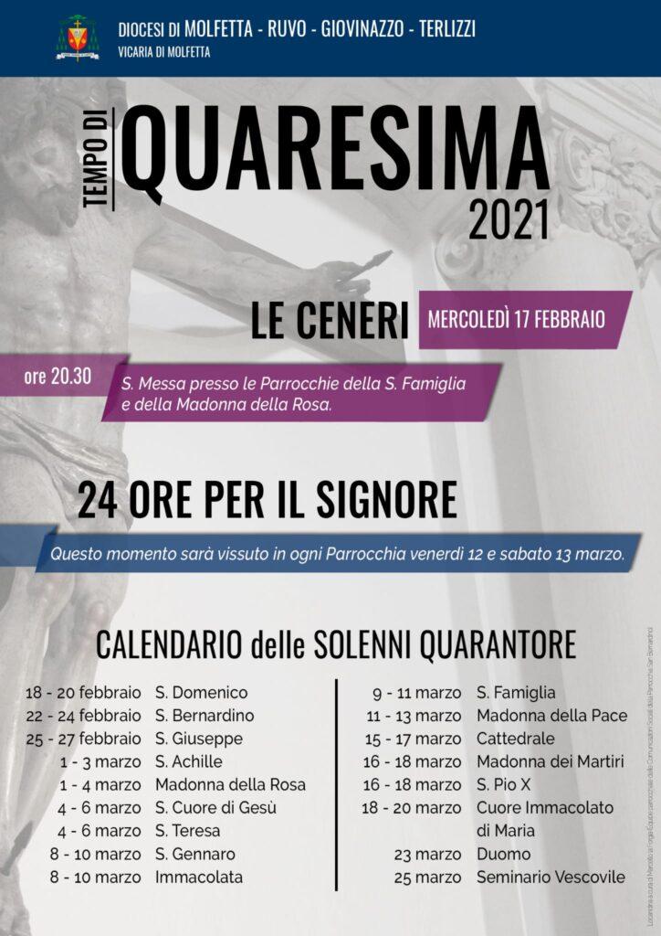 quaresima_vicaria_molfetta_2021