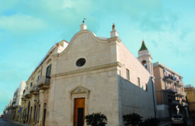 chiesa_crocifisso_terlizzi