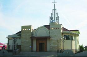 San Giacomo