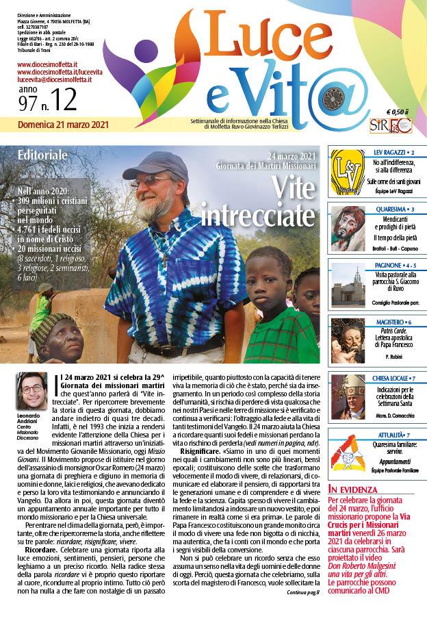 editoriale_12