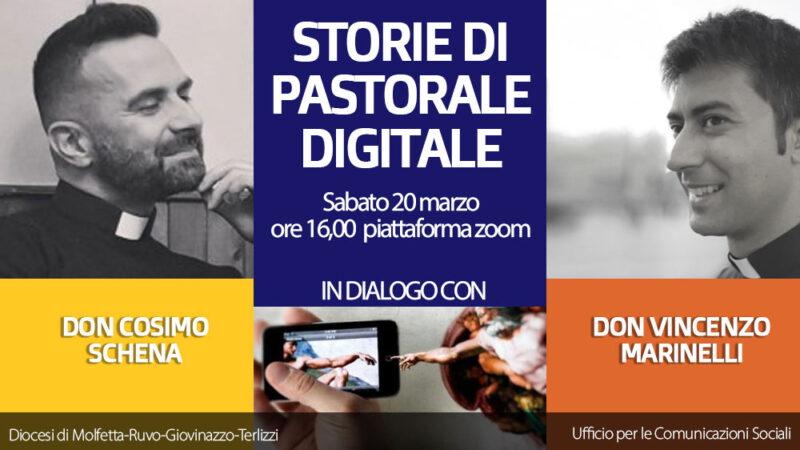 pastorale_digitale_schena_marinelli