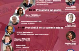 Locandina-Meeting-2021-1