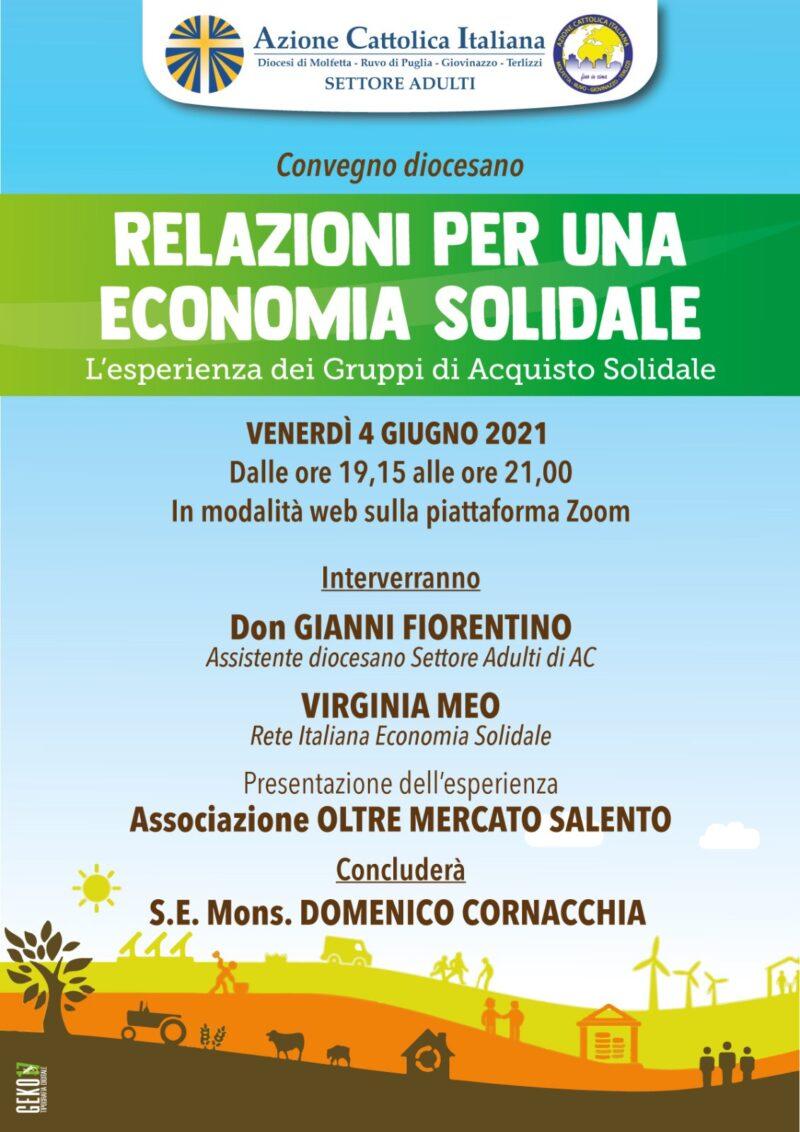 convegno_economia_ac