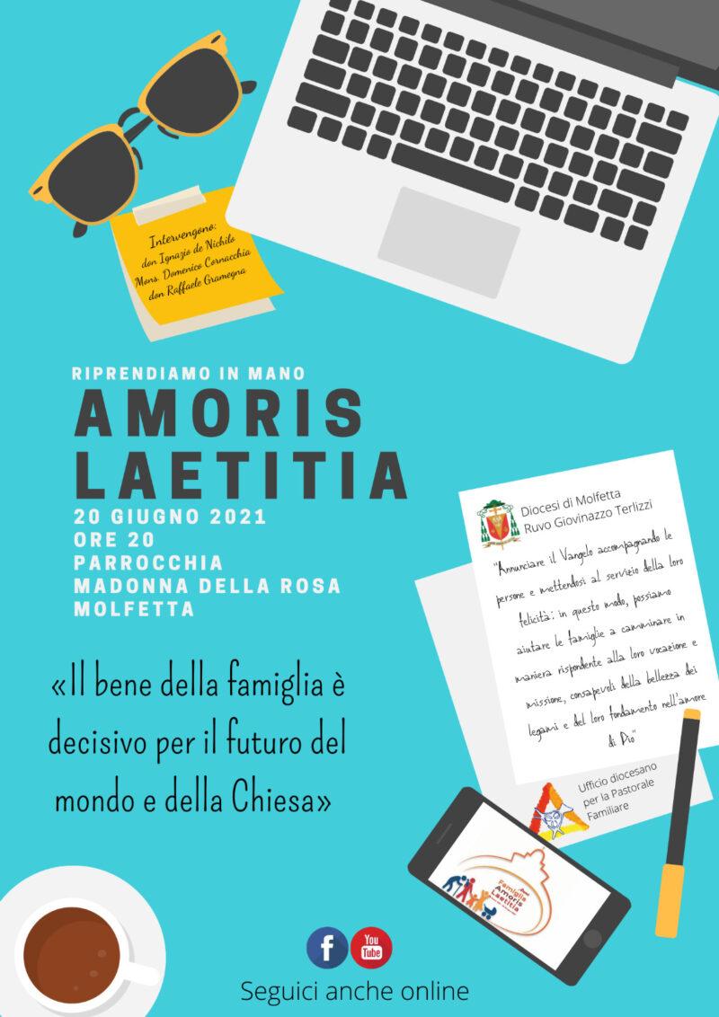 incontro_amoris_laetitia_molfetta