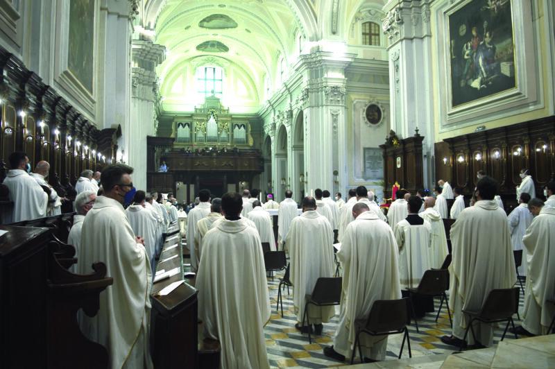 presbiterio_messa_crismale_2021