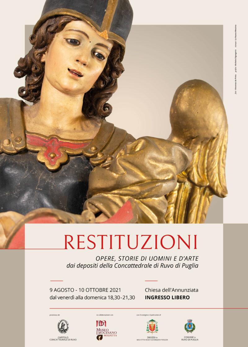 Restituzioni_manifesto_2021