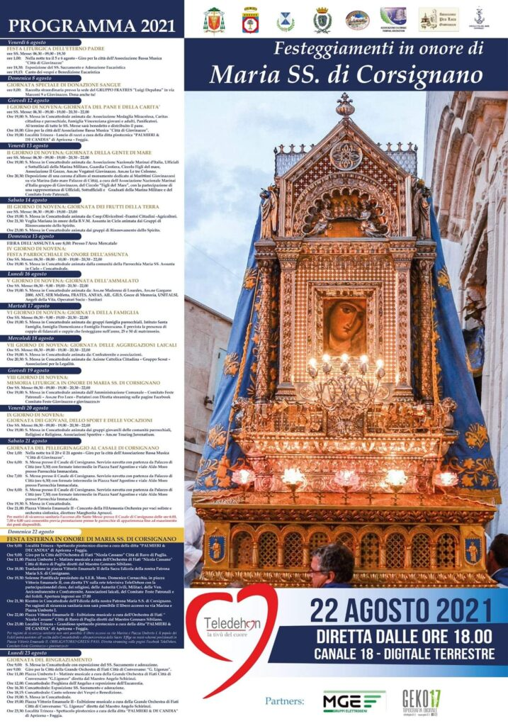 programma_madonna_corsignano_2021