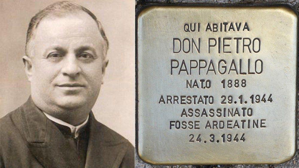 don pietro_pappagallo